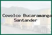 Covolco Bucaramanga Santander