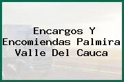 Encargos Y Encomiendas Palmira Valle Del Cauca