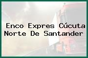 Enco Expres Cúcuta Norte De Santander
