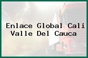 Enlace Global Cali Valle Del Cauca