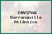 ENVIPAQ Barranquilla Atlántico