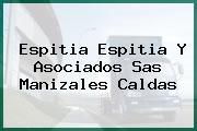 Espitia Espitia Y Asociados Sas Manizales Caldas