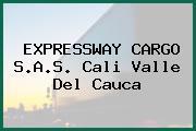 EXPRESSWAY CARGO S.A.S. Cali Valle Del Cauca