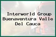 Interworld Group Buenaventura Valle Del Cauca