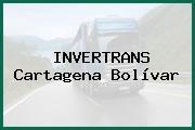 INVERTRANS Cartagena Bolívar