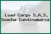 Load Cargo S.A.S. Soacha Cundinamarca