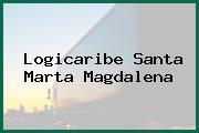 Logicaribe Santa Marta Magdalena