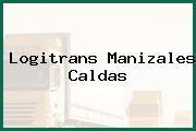 Logitrans Manizales Caldas