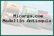 Micarga.com Medellín Antioquia
