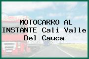 MOTOCARRO AL INSTANTE Cali Valle Del Cauca