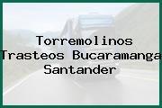 Torremolinos Trasteos Bucaramanga Santander