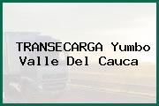 TRANSECARGA Yumbo Valle Del Cauca