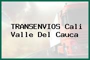 TRANSENVIOS Cali Valle Del Cauca