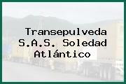 Transepulveda S.A.S. Soledad Atlántico
