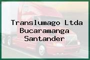 Translumago Ltda Bucaramanga Santander