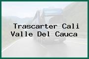 Trascarter Cali Valle Del Cauca
