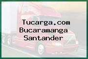 Tucarga.com Bucaramanga Santander