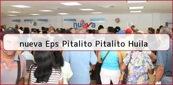 <b>nueva Eps Pitalito Pitalito Huila</b>