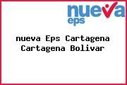 <i>nueva Eps Cartagena Cartagena Bolivar</i>