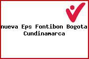 <i>nueva Eps Fontibon Bogota Cundinamarca</i>