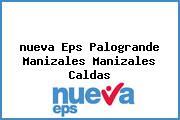 <i>nueva Eps Palogrande Manizales Manizales Caldas</i>