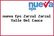 <i>nueva Eps Zarzal Zarzal Valle Del Cauca</i>