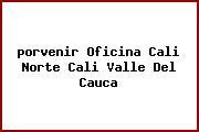 <i>porvenir Oficina Cali Norte Cali Valle Del Cauca</i>