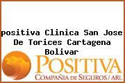 <i>positiva Clinica San Jose De Torices Cartagena Bolivar</i>