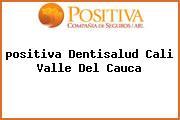 <i>positiva Dentisalud Cali Valle Del Cauca</i>