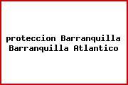 <i>proteccion Barranquilla Barranquilla Atlantico</i>