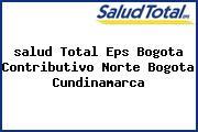 <i>salud Total Eps Bogota Contributivo Norte Bogota Cundinamarca</i>