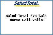 <i>salud Total Eps Cali Norte Cali Valle</i>