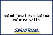 <i>salud Total Eps Calima Palmira Valle</i>