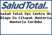 <i>salud Total Eps Centro De Diagn En Citopat Monteria Monteria Cordoba</i>