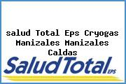 <i>salud Total Eps Cryogas Manizales Manizales Caldas</i>