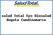 <i>salud Total Eps Diosalud Bogota Cundinamarca</i>