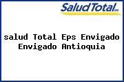 <i>salud Total Eps Envigado Envigado Antioquia</i>