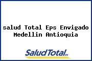 <i>salud Total Eps Envigado Medellin Antioquia</i>
