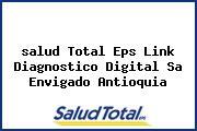 <i>salud Total Eps Link Diagnostico Digital Sa Envigado Antioquia</i>