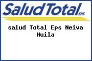 <i>salud Total Eps Neiva Huila</i>