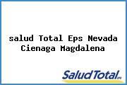 <i>salud Total Eps Nevada Cienaga Magdalena</i>