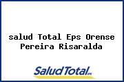 <i>salud Total Eps Orense Pereira Risaralda</i>
