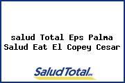 <i>salud Total Eps Palma Salud Eat El Copey Cesar</i>