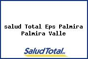 <i>salud Total Eps Palmira Palmira Valle</i>