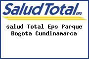 <i>salud Total Eps Parque Bogota Cundinamarca</i>