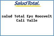 <i>salud Total Eps Roosvelt Cali Valle</i>
