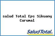 <i>salud Total Eps Sikuany Curumal</i>