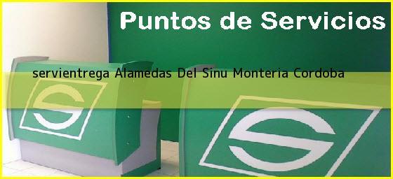 <b>servientrega Alamedas Del Sinu</b> Monteria Cordoba