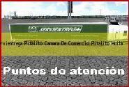 Teléfono y Dirección Servientrega, Pitalito Camara De Comercio, Pitalito, Huila