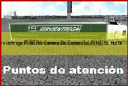 <i>servientrega Pitalito Camara De Comercio</i> Pitalito Huila